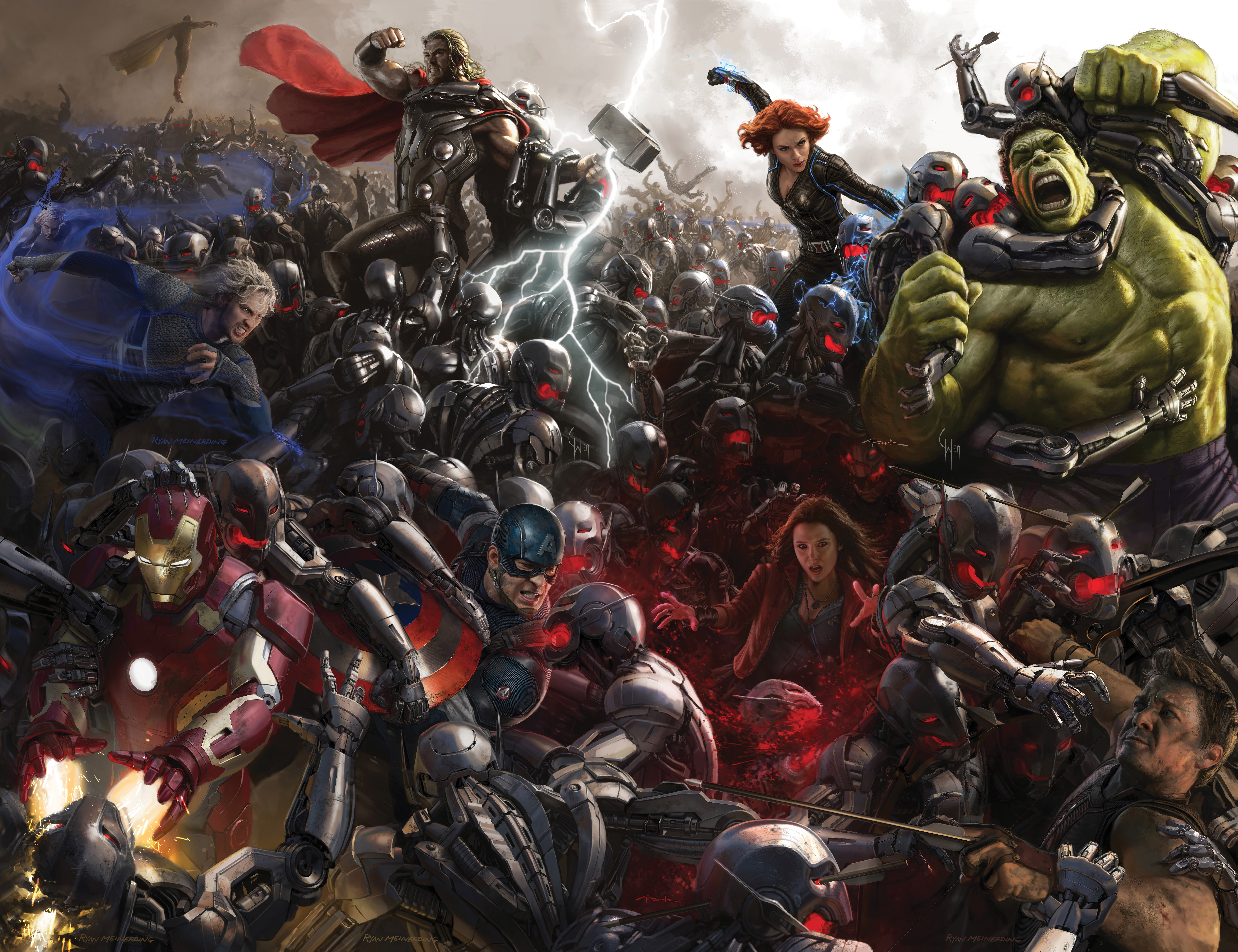 the-avengers-age-of-ultron_zGf6N1