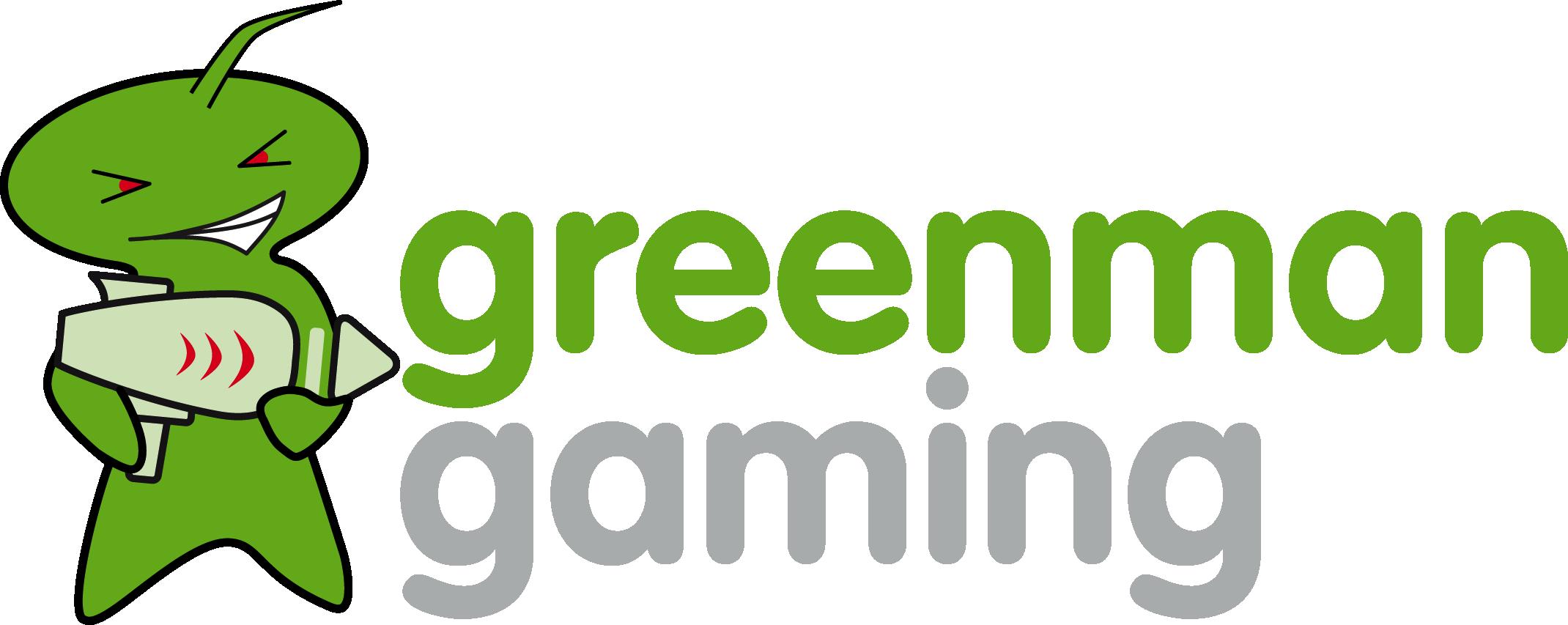 GMG_logo_hi-res[2]